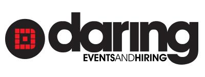 Daring-Logo-1